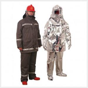 Alimünize-ve-Nomex-Yangın-Elbiseleri