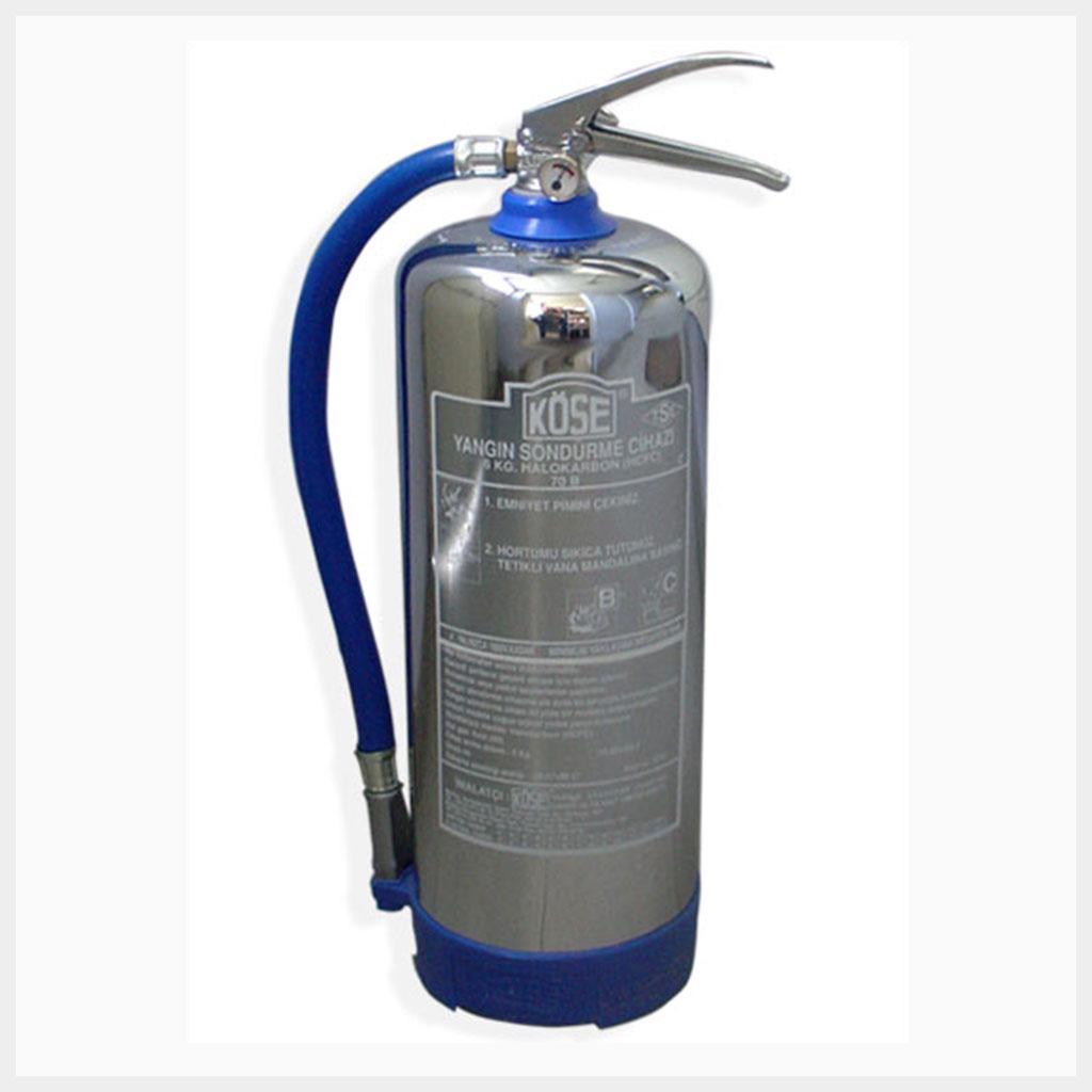Birlikyangincom / birlik yangın  yangın söndürme cihazları
